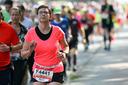 Hamburg-Marathon1874.jpg