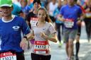 Hamburg-Marathon1877.jpg