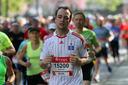 Hamburg-Marathon1887.jpg