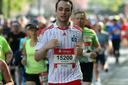Hamburg-Marathon1888.jpg