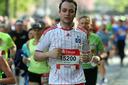 Hamburg-Marathon1889.jpg