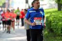 Hamburg-Marathon1890.jpg