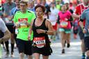 Hamburg-Marathon1895.jpg