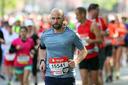 Hamburg-Marathon1897.jpg