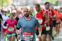 Hamburg-Marathon1898.jpg