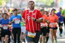 Hamburg-Marathon1902.jpg