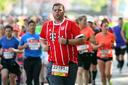 Hamburg-Marathon1903.jpg