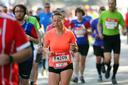 Hamburg-Marathon1908.jpg