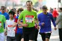 Hamburg-Marathon1912.jpg