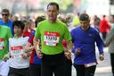 Hamburg-Marathon1913.jpg