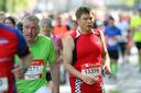Hamburg-Marathon1920.jpg