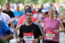 Hamburg-Marathon1924.jpg