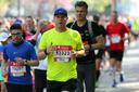 Hamburg-Marathon1930.jpg