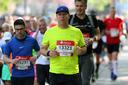 Hamburg-Marathon1932.jpg