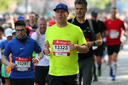 Hamburg-Marathon1933.jpg