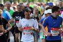 Hamburg-Marathon1935.jpg
