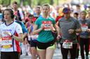 Hamburg-Marathon1949.jpg