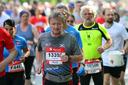 Hamburg-Marathon1958.jpg