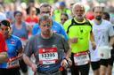 Hamburg-Marathon1960.jpg