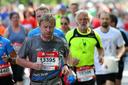 Hamburg-Marathon1961.jpg