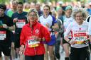 Hamburg-Marathon1971.jpg