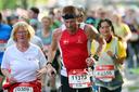 Hamburg-Marathon1972.jpg