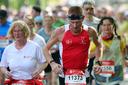 Hamburg-Marathon1975.jpg