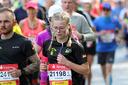 Hamburg-Marathon1991.jpg