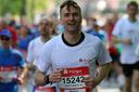 Hamburg-Marathon1994.jpg