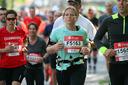 Hamburg-Marathon2008.jpg