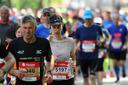 Hamburg-Marathon2018.jpg