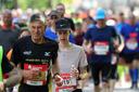 Hamburg-Marathon2019.jpg