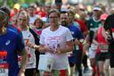 Hamburg-Marathon2031.jpg