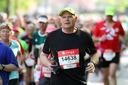Hamburg-Marathon2037.jpg