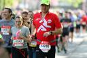 Hamburg-Marathon2038.jpg