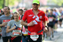 Hamburg-Marathon2041.jpg