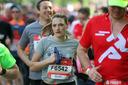 Hamburg-Marathon2045.jpg