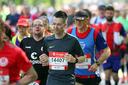Hamburg-Marathon2052.jpg