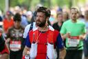 Hamburg-Marathon2061.jpg