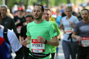 Hamburg-Marathon2062.jpg
