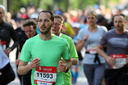 Hamburg-Marathon2064.jpg