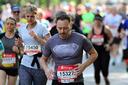 Hamburg-Marathon2067.jpg
