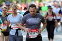 Hamburg-Marathon2068.jpg