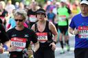 Hamburg-Marathon2071.jpg