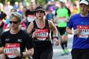 Hamburg-Marathon2072.jpg