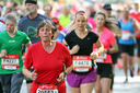 Hamburg-Marathon2081.jpg