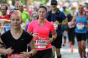 Hamburg-Marathon2090.jpg