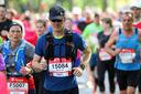 Hamburg-Marathon2092.jpg