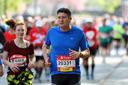 Hamburg-Marathon2108.jpg