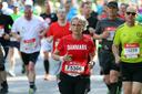 Hamburg-Marathon2111.jpg